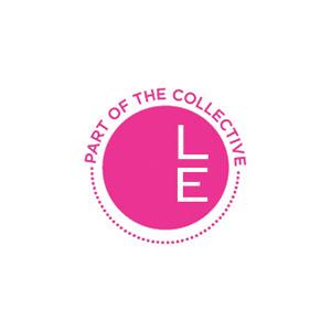 logo-Collective_Member_Badge