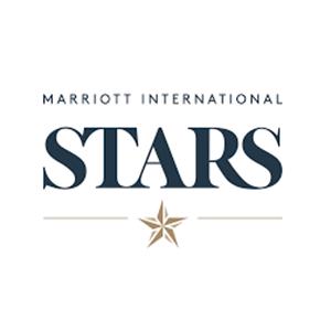 logo-Marriott-Stars