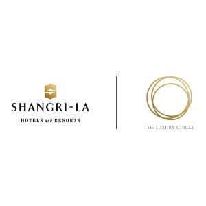 logo-Shangri-La-The-Luxury-Circle-Logo