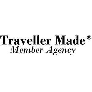 logo-TM_MEMBER_AGENCY_LOGO_BLACK_2