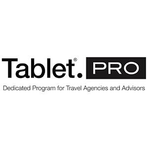 logo-TabletPRO