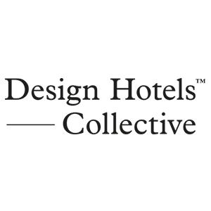 logo-design-hotel-collective
