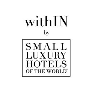 logo-luxurysmallhotel