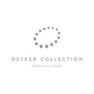 logo-oetker