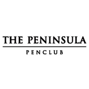 logo-the-peninsula